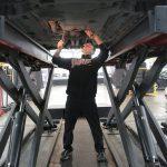 Vacatures voor monteurs in Den Bosch