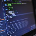 Zaalreserveringsoftware