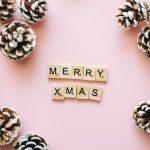 Het nut van kerstpakketten